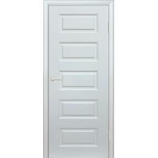 Межкомнатная дверь Геона Авангард