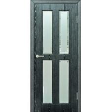 Межкомнатная дверь Геона Авеню 4