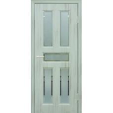 Межкомнатная дверь Геона Авеню 5