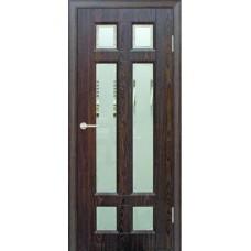 Межкомнатная дверь Геона Авеню 6