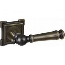 Ручка дверная RENZ  Валенсия