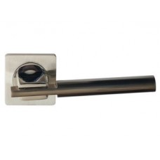 Ручка дверная LS Турин