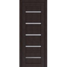 Межкомнатная дверь Вида 1