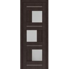 Межкомнатная дверь Вида 3