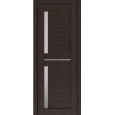 Межкомнатная дверь Вида 5