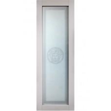 Межкомнатная дверь Леском Техно - премиум