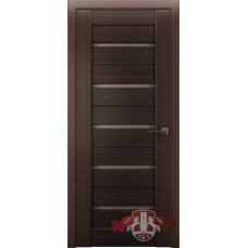 Межкомнатная дверь ВФД Line 1