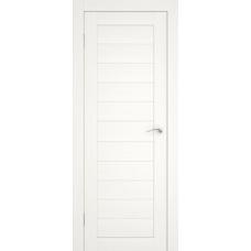 Межкомнатная дверь Задор S1