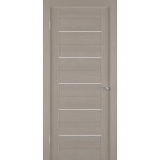 Межкомнатная дверь Задор ECO 6