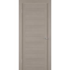 Межкомнатная дверь Задор ECO 1