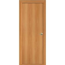 Межкомнатная дверь ЛГ (гладкое)