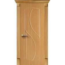 Межкомнатная дверь Airon Фаина ДГ