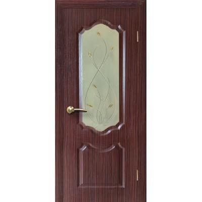 Межкомнатная дверь Airon Анастасия ДО