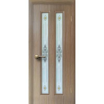 Межкомнатная дверь Airon Екатерина 2 ДО