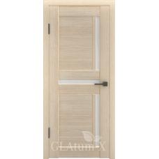 Межкомнатная дверь Green Line GL Atum X16