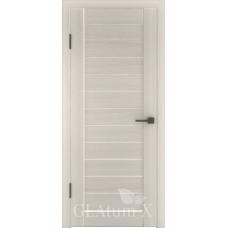 Межкомнатная дверь Green Line GL Atum X6