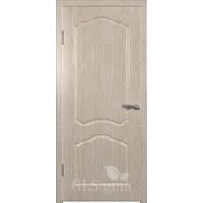 Межкомнатная дверь Green Line ГЛ Сигма 31