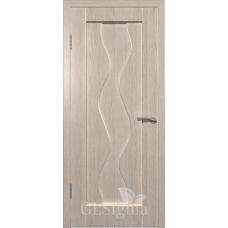Межкомнатная дверь Green Line ГЛ Сигма 41