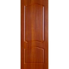 Межкомнатная дверь Леском Азалия ДГ