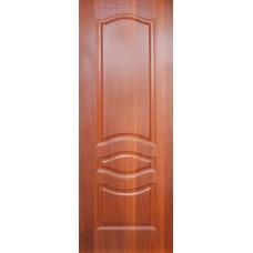 Межкомнатная дверь Леском Леона ДГ