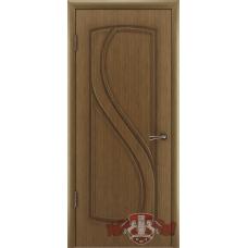 Межкомнатная дверь ВФД Грация 10ДГ3