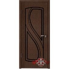 Межкомнатная дверь ВФД Грация 10ДГ4