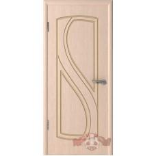 Межкомнатная дверь ВФД Грация 10ДГ5