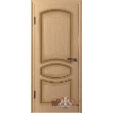 Межкомнатная дверь ВФД Версаль 13ДГ1