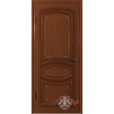Межкомнатная дверь ВФД Версаль 13ДГ2