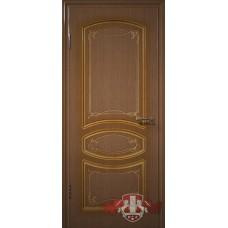 Межкомнатная дверь ВФД Версаль 13ДГ3