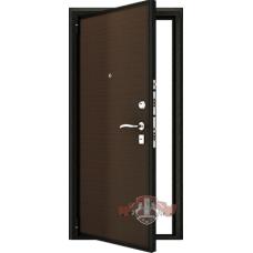 Входная дверь ВФД Стандарт