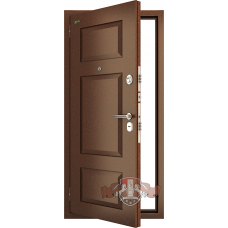 Входная дверь ВФД Комфорт-3