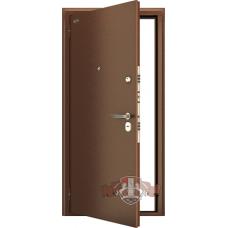 Входная дверь ВФД Стандарт Плюс