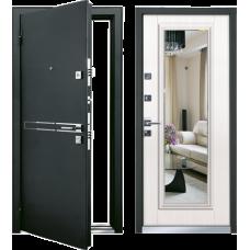 Входная дверь Mastino Parko