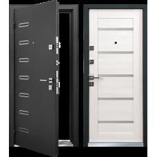 Входная дверь Mastino Ponte