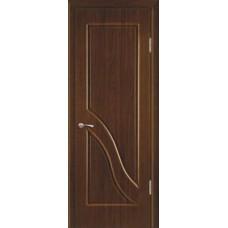 Межкомнатная дверь Массив Жасмин