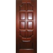 Межкомнатная дверь Массив Виола